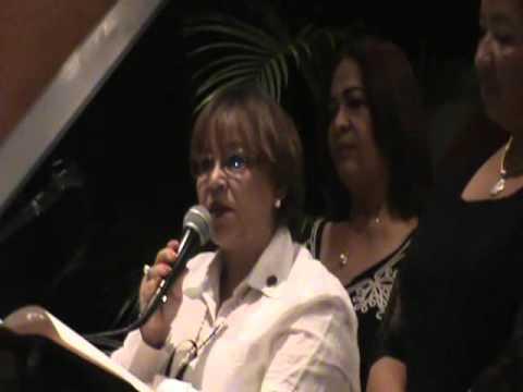 UASD-Mao rinde honor a Febrillet con una misa