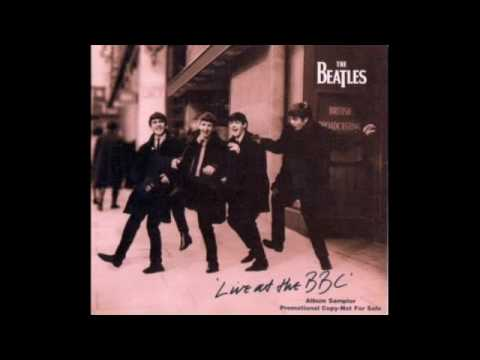 The Beatles Live at The BBC - Clarabella mp3