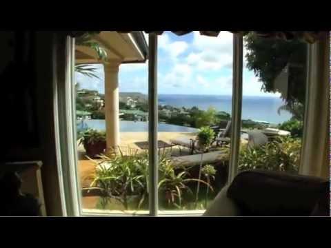 Hawaii Loa