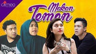Download Video TIPE-TIPE MAKAN TEMEN   Feat. Ria Ricis & Amanda Rigby MP3 3GP MP4