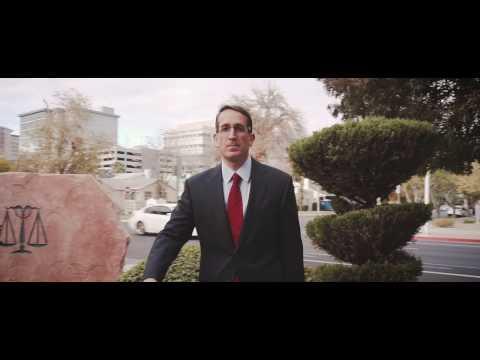 Call the Law Office of Joel M Mann. Las Vegas Criminal Defense & DUI Lawyer