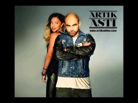 Джиган feat. Asti всё будет хорошо русский рингтон.