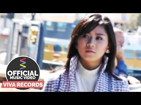 Sarah Geronimo — How Could You Say You Love Me [Official Music Video]