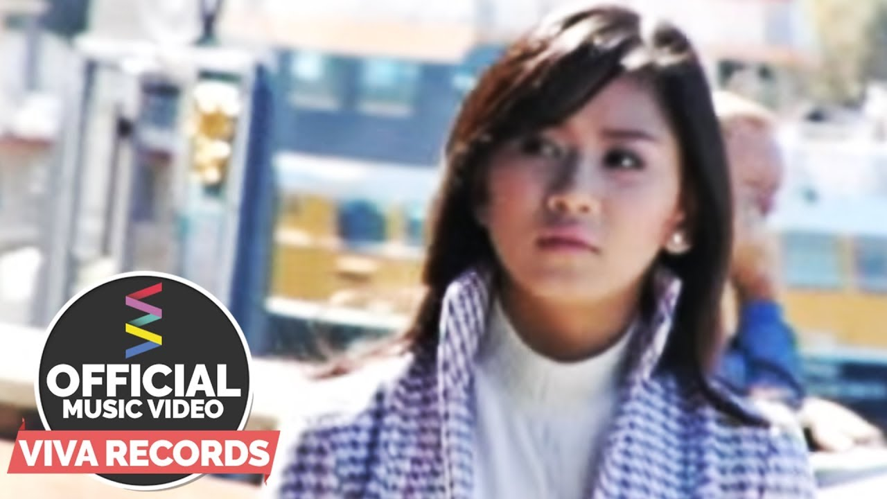 Sarah Geronimo How Could You Say You Love Me Official Music Video