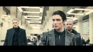 In Time - Trailer español HD