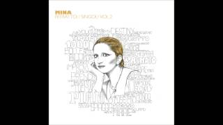 Mina - Eclisse twist (13 - CD2)