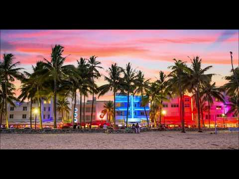 Where To Stay In Miami?