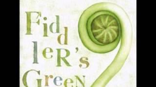 Play Fiddler's Green