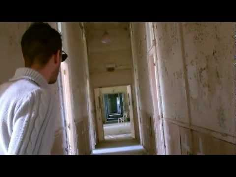 Bunker Paradise (2004) Frenchde YouTube · Durée:  2 minutes 11 secondes