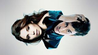 Treat You Better vs. Human - Shawn Mendes & Christina Perri | MASHUP
