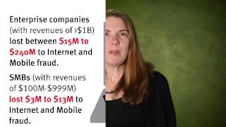 Mobile e-Commerce: Friend or Foe?