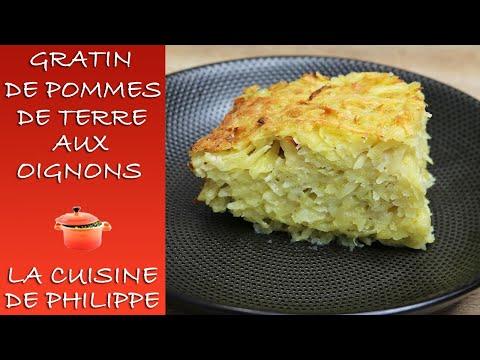 gratin-de-pommes-de-terre-aux-oignons