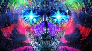 █ Psytrance Progressive 2015 █  Sideform & Sebastian Rogers AKA ZYX