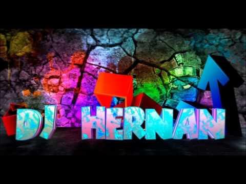 HERNAN DJ - - HUMO DE MI FASITO - - VERCION REGGAETON