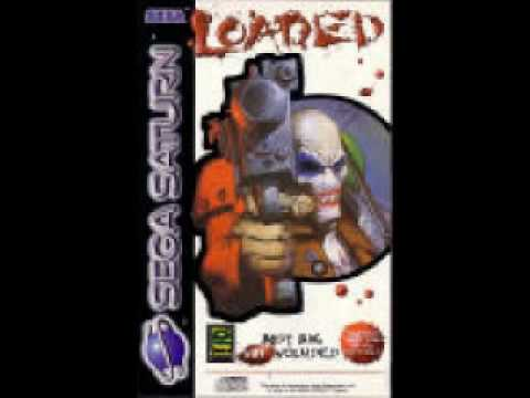 POP WILL EAT ITSELF : KICK TO KILL (the loaded game version)