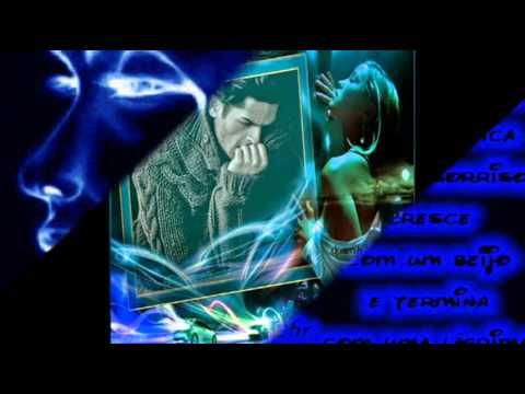 Donde Estas ☆ MAZIZO MUSICAL