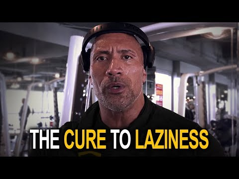 Best Motivational Video 2019 - Speeches Compilation 2 Hour Long - Motivation for success & Gym