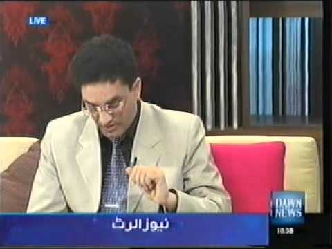 numerology-of-best-color-therapy-numerology-in-urdu/-no.1-numerologist-mustafa-ellahee-dawn-tv.10