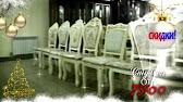У нас в интернет магазине большой выбор барных стульев для кухни и дома. Купить барные стулья на заказ в москве с доставкой. Заходите!