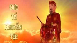 LE KHANH THANH TU DUONG HO NGUYEN