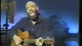 "Shel Silverstein on ""The Johnny Cash Show"""