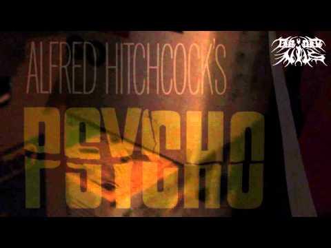 PSYCHO Theme Metal - THEoneNILS
