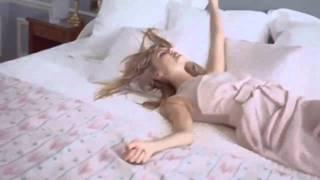 Реклама Miss Dior Chérie