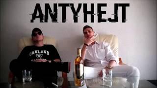 Laith 021 & Frączi- Antyhejt