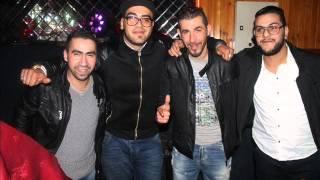 Cheb Ramzi Tix & Amine L Maws & Mustafa L Eulma & Slimen &  Dj Niss   By Bolbel
