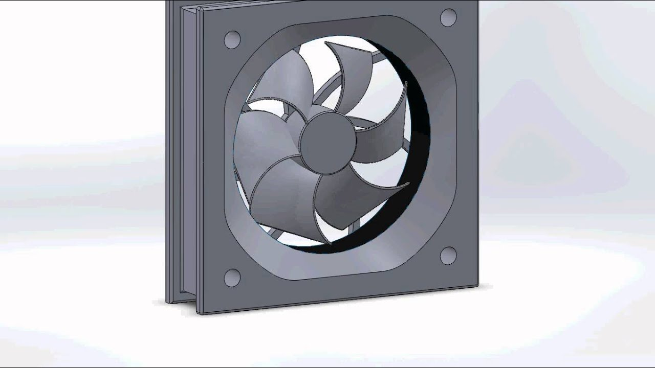 how to make cpu fan curve