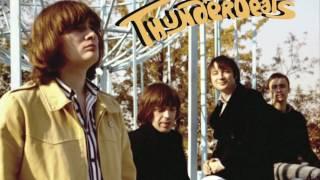 The Thunderbeats -
