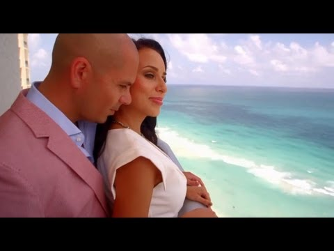 Habibi i love you pitbull | english hot song 2015 (hd) video.