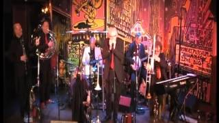 see see rider blues - bourbonstreet jazz band.mp4