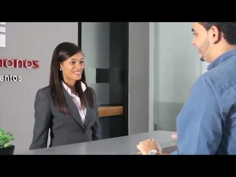 Видео Prestamos para negocios en zacatecas