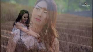 HLUB KOJ YUAM KEV - NTXAWM XYOOJ NEW SONG 2018 - 2019 (Official Lyric Video)