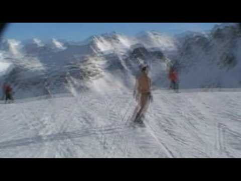 Naked Snowboarding Youtube 51