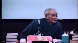 Gambar cover 南禅七日[见思惑、见取见、戒禁取见] -- 第22集 4/6