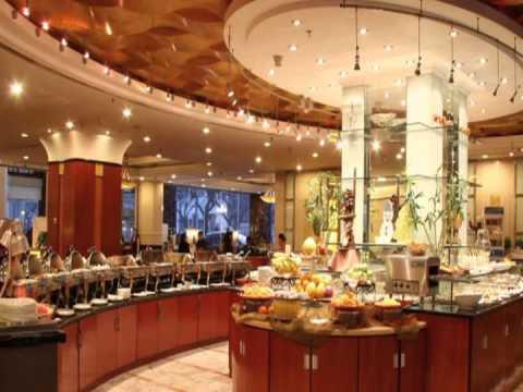 Prime Hotel Wangfujing - Best Prime Hotel Wangfujing Beijing