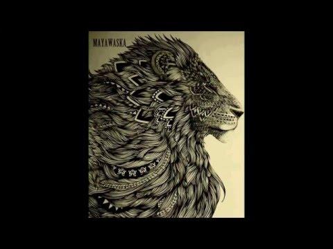 Mayawaska - Vishnu Lounge Dub [Mix]