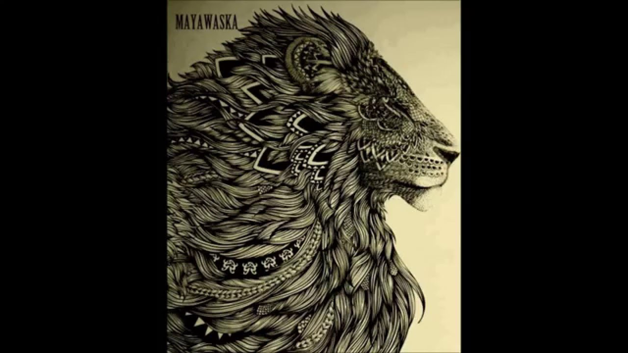 Page 1 | Mayawaska - Vishnu Lounge Dub [Mix]. Topic published by Trony in Mixset and Podcast (Music Floor).