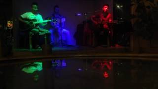 Jaba Sandhya Huncha - The Flow (Cover)