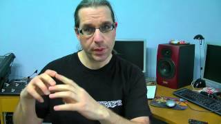 Eure 5 Minuten: Was ist Cryo-Tuning?