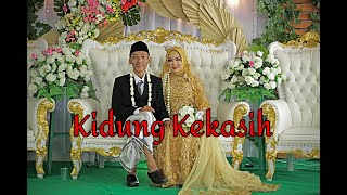 Usman Arrumy - Kidung Kekasih - Musikalisasi Puisi (Official Music Video)