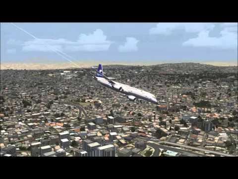 Arabian Plane Crash Compilation Mecca! [HD] السعودية جزيره العرب تحطم طائرة