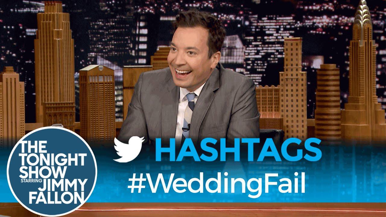 Top Wedding Hashtags on Instagram and Social Media - Social Buddy