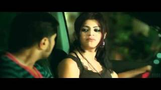 JANEMAN (HD) | RADIO | FT. HIMESH RESHAMMIYA | FULL VIDEO SONG | NEW HINDI MOVIE | 2009