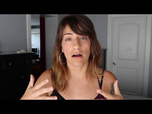 I'm A Squirter…Here's Why It Actually Sucks | LELO GIGI 2