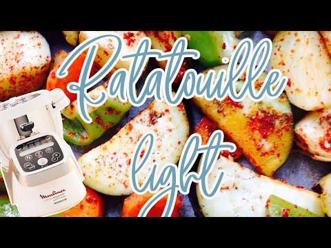 recettes-companion-—-ratatouille-light