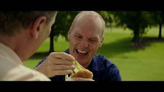 The Founder: Fried Chicken at McDonald's? thumbnail