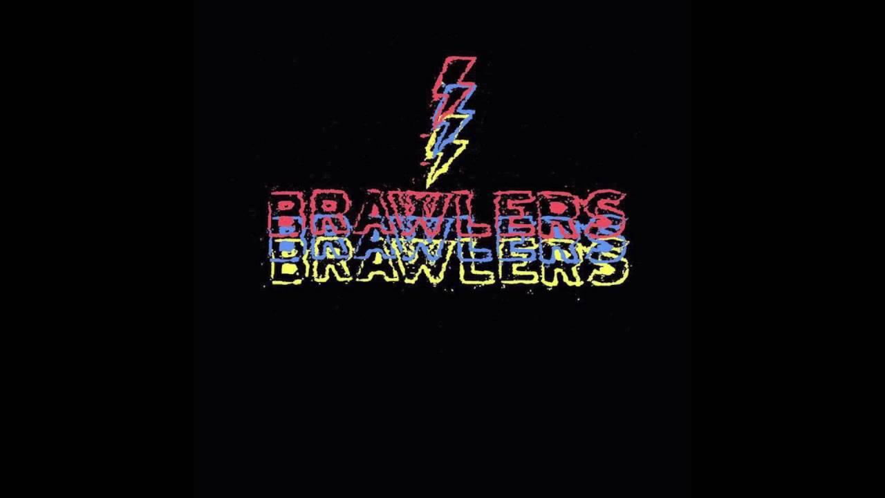 brawlers day job brawlers day job
